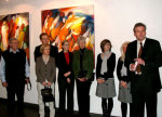 Finther Vernissage