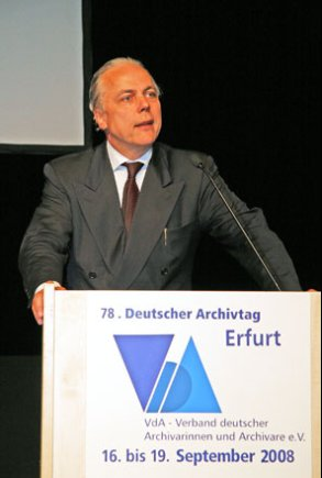 Archivtag Seemann