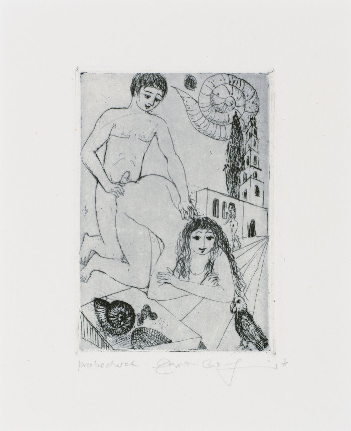 Yangjing und die Hlle von Nanking - Erotische Geschichten