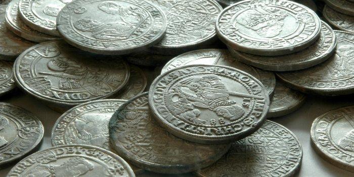 Münzen Prägen Und Briefe Siegeln Ferienveranstaltungen Im Erfurter