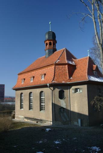 unsere evangelische kirche wird 2030