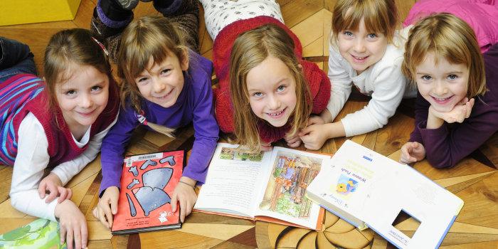 sprach förderprogramme kindergarten