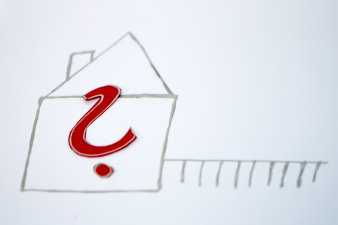 vhs vortrag was ist meine immobilie eigentlich wert. Black Bedroom Furniture Sets. Home Design Ideas