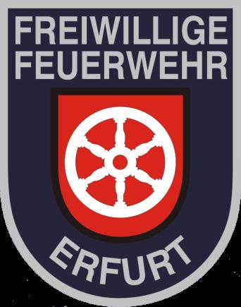 Einheiten der Freiwilligen Feuerwehr Erfurt | Erfurt.de