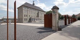 deutsches gartenbaumuseum erfurt